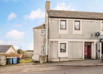 2 bed flat for sale in Cambusnethan Street, Wishaw ML2