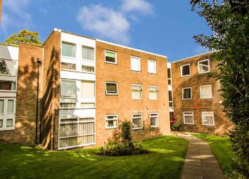 Thumbnail 2 bed flat for sale in The Starkies, Manchester Road, Bury