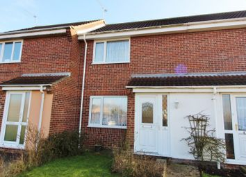 Thumbnail 2 bedroom property for sale in Kipling Close, Kessingland