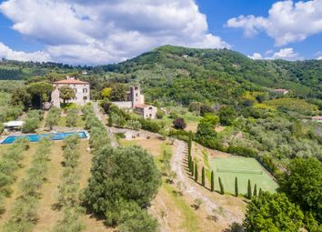 Thumbnail 10 bed villa for sale in Pisa (Town), Pisa, Tuscany, Italy