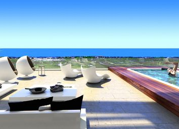 Thumbnail 4 bed apartment for sale in Puerto Del Almendro, Benahavis, Malaga Benahavis