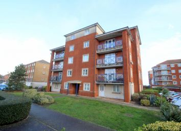 2 bed property for sale in St. Kitts Drive, Eastbourne BN23