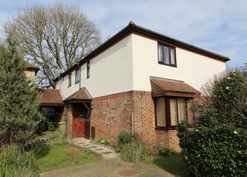 Thumbnail 2 bedroom property to rent in Studley Knapp, Walnut Tree, Milton Keynes