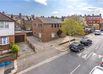 Thumbnail Office to let in Carver Road, London