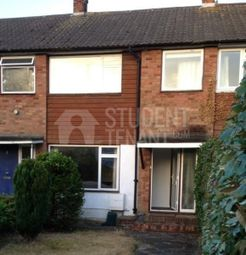 Thumbnail 2 bed shared accommodation to rent in Weydon Hill Close, Farnham, Surrey