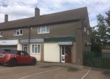 Thumbnail Retail premises to let in The Avenue, Griffithstown