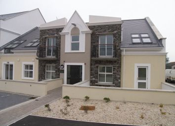 Thumbnail 1 bed flat to rent in Farrants Way, Castletown, Isle Of Man
