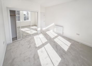 """Thumbnail 2 bed flat for sale in """"Cowdray House"""" at Berryden Road, Aberdeen"""