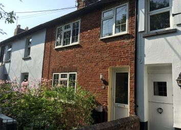 3 bed detached house for sale in Victory Row, Royal Wootton Bassett, Swindon, Wiltshire SN4