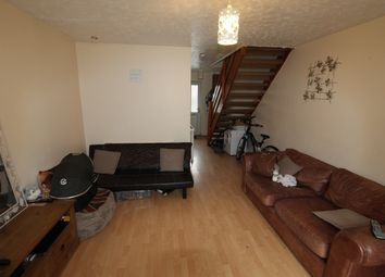 Thumbnail 2 bed property to rent in Riversdale, Llandaff, Cardiff