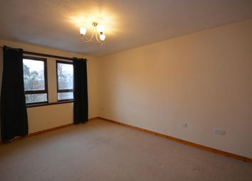 Thumbnail 1 bed flat to rent in Culduthel Park, Inverness