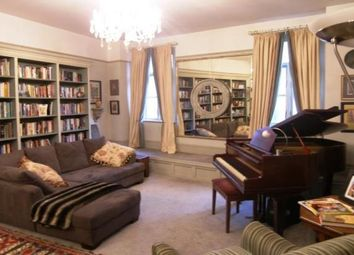 Thumbnail 2 bed flat to rent in Portland House, City Centre