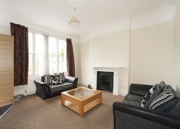 4 bed maisonette to rent in Leysfield Road, London W12