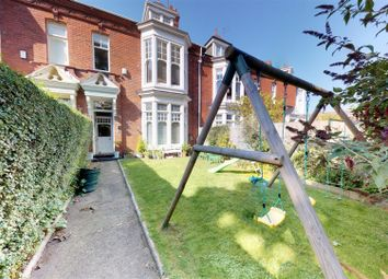 Thumbnail 6 bed town house for sale in Cedars Park, Ashbrooke, Sunderland
