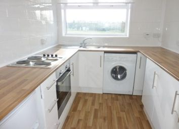 Thumbnail 2 bedroom flat to rent in South Meadow Lane, Preston