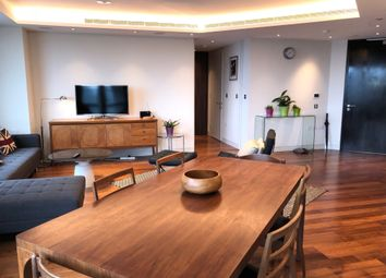 Thumbnail 1 bedroom flat to rent in 257 City Road, London