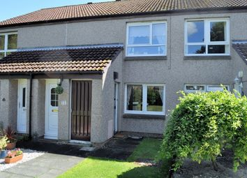 Thumbnail 1 bed flat to rent in Stoneyhill Place, Musselburgh
