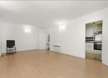Thumbnail 2 bed flat to rent in Southwick Street, London