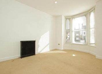 Thumbnail 2 bed flat to rent in Newlands Park, Sydenham