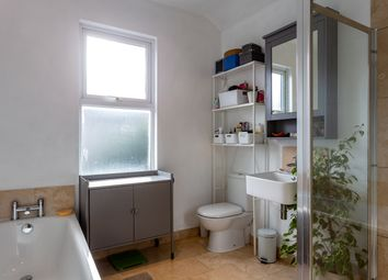 Thumbnail 3 bed terraced house to rent in Devonshire Road, Ealing, London