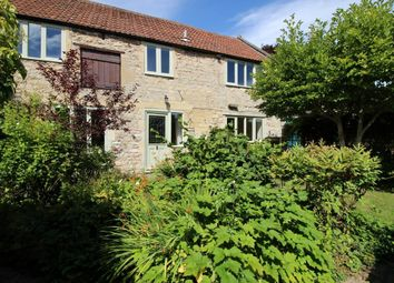 Thumbnail 3 bed barn conversion to rent in Claverton, Bath