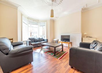 Thumbnail 5 bed property to rent in Simonside Terrace, Heaton, Newcastle Upon Tyne