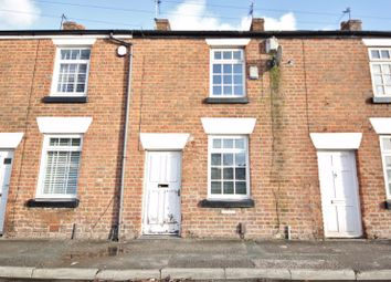 Thumbnail 2 bed cottage for sale in Charnock Cottages, Lower House Lane, Norris Green, Liverpool