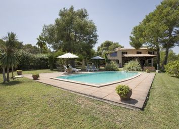 Thumbnail 5 bed cottage for sale in Spain, Mallorca, Alcúdia