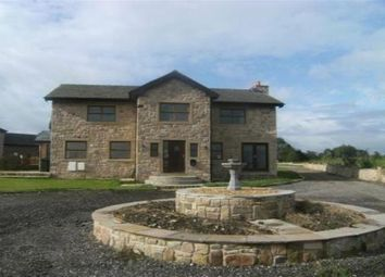 Thumbnail 5 bed detached house to rent in The Manor House, Bury Lane, Withnell, Chorley