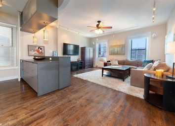 Thumbnail Studio for sale in 300 West 109th Street 8H, New York, New York, United States Of America