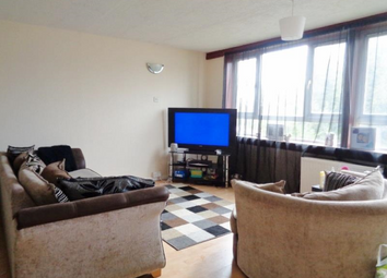 Thumbnail 3 bedroom flat to rent in Waverley Drive, Glenrothes