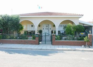 Thumbnail 2 bed bungalow for sale in Mazotos, Larnaca, Cyprus