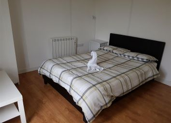 Thumbnail Room to rent in Chilton Trinity, Bridgwater