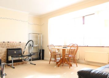 Thumbnail 1 bedroom flat to rent in Coombe Court, St Peters Court, Croydon