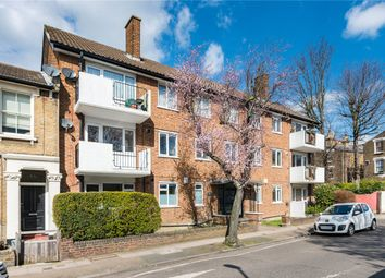 Thumbnail 3 bed flat to rent in Arbuthnot Road, London