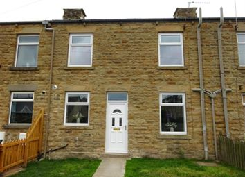 Thumbnail 2 bed terraced house for sale in Morton Grove, Dewsbury