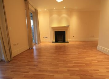 Thumbnail 5 bedroom terraced house to rent in Whitcome Mews, Richmond