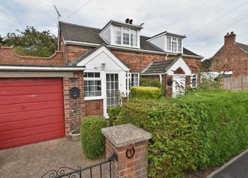 Thumbnail Semi-detached house for sale in Town Street, South Somercotes, Louth
