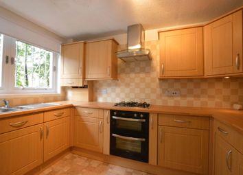1 bed flat to rent in Staffa Street, Dennistoun, Glasgow G31