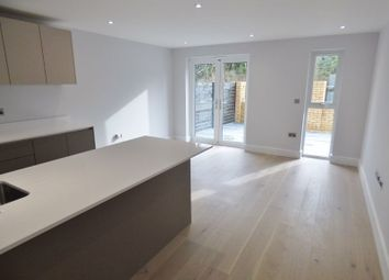 Thumbnail 1 bed flat for sale in West Hill, Epsom
