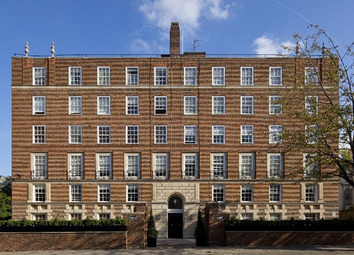 Thumbnail 2 bed flat for sale in 40-42 Abbey Road, St John's Wood