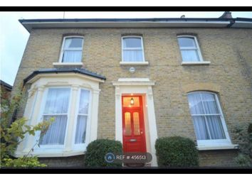 6 bed semi-detached house to rent in Cleveland Road, London E18