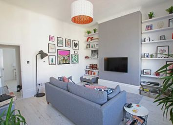 Thumbnail 1 bed flat for sale in Midvale Close, Upper Midvale Road, St. Helier, Jersey