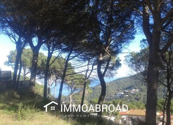 Thumbnail Land for sale in Begur, Province Of Girona, Spain