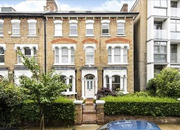 Thumbnail 5 bedroom property for sale in South Hill Park Gardens, London