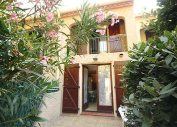 Thumbnail Property for sale in St-Cyprien Sud, Languedoc-Roussillon, 66750, France