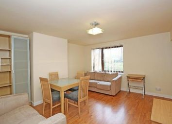 Thumbnail 2 bedroom flat to rent in Morrison Drive, Aberdeen