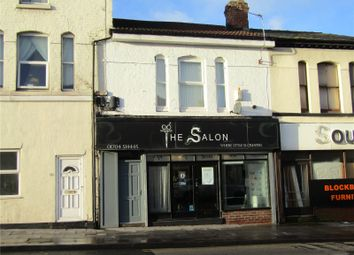 Thumbnail Property for sale in 94/94A Eastbank Street, Southport, Merseyside, Southport