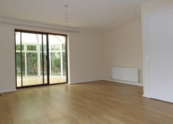 Thumbnail 3 bedroom terraced house to rent in Clarkson Drive, Beeston, Nottingham