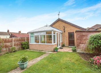 Thumbnail 3 bed bungalow for sale in Gorleston, Great Yarmouth, Norfolk